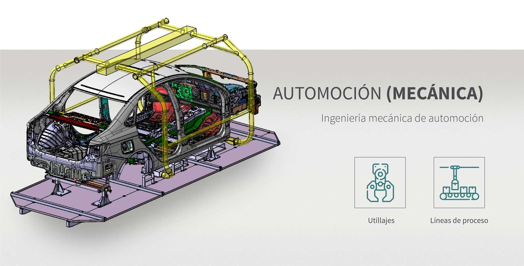 AUTOMOCION_MECANICA_DELPROsl_VALLIRANA_BARCELONA