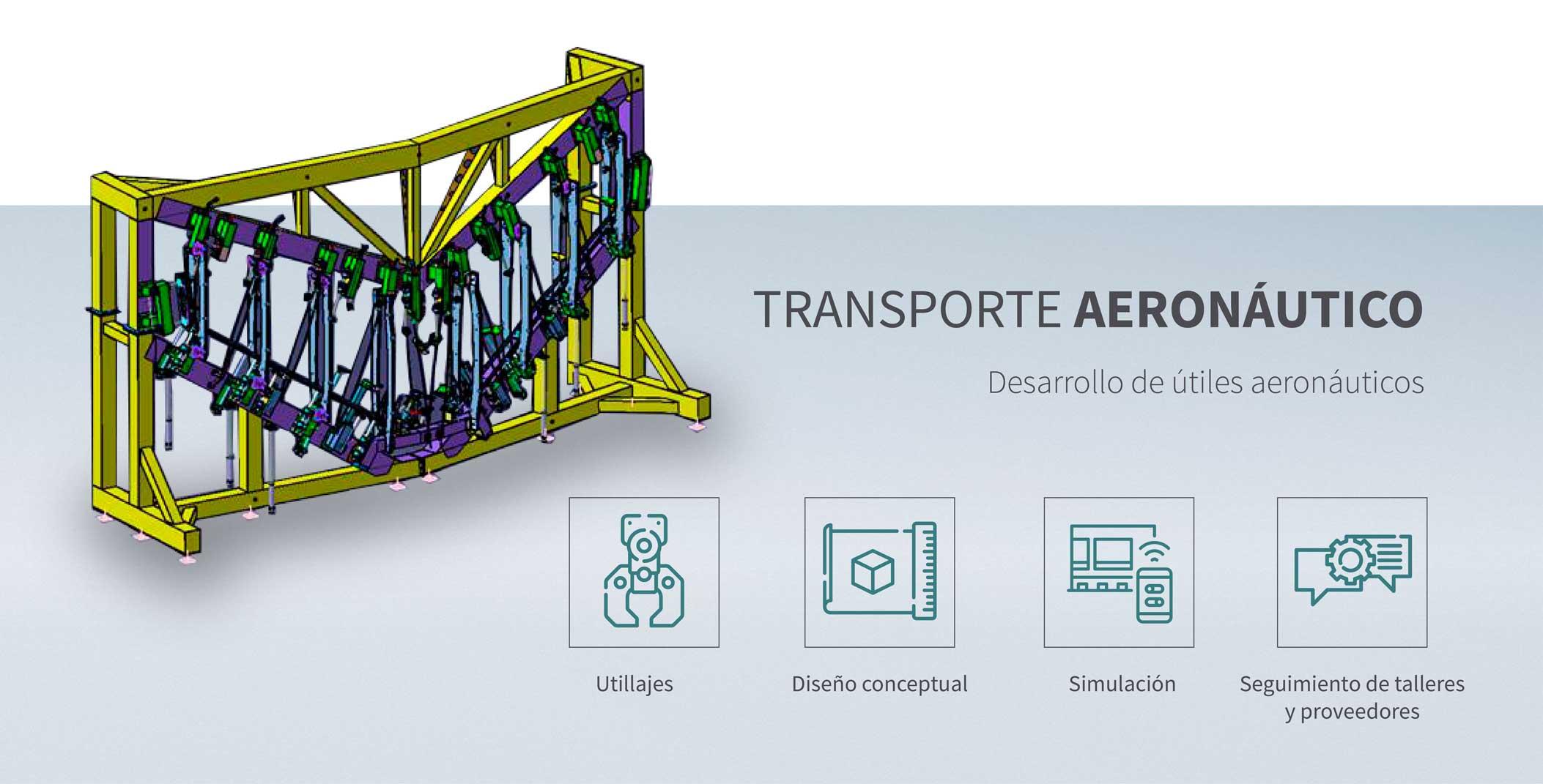 TRANSPORTE_AERONAUTICO_DELPROsl_VALLIRANA_BARCELONA