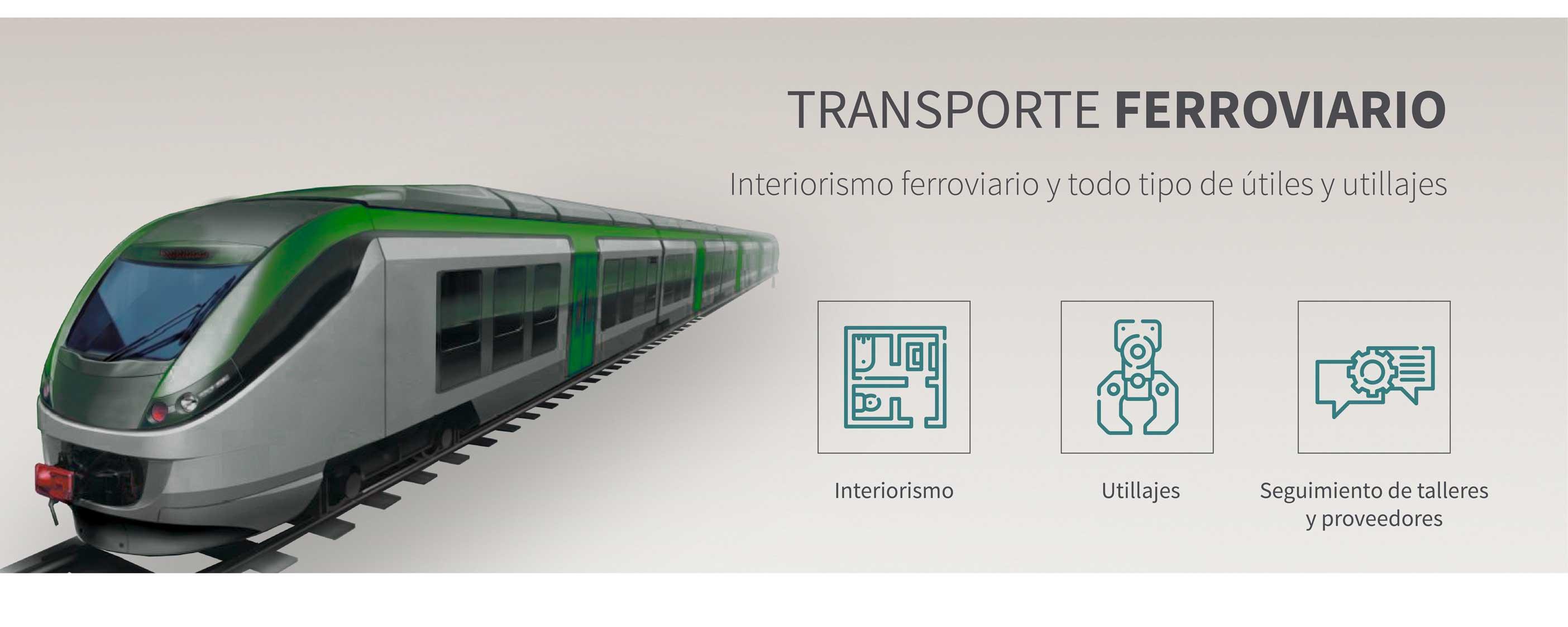 TRANSPORTE_FERROVIARIO_2_DELPROsl_VALLIRANA_BARCELONA