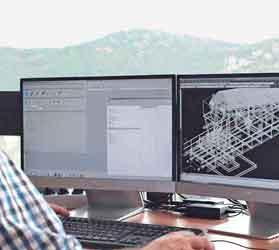 Ingeniería Industrial Delpro SL Barcelona