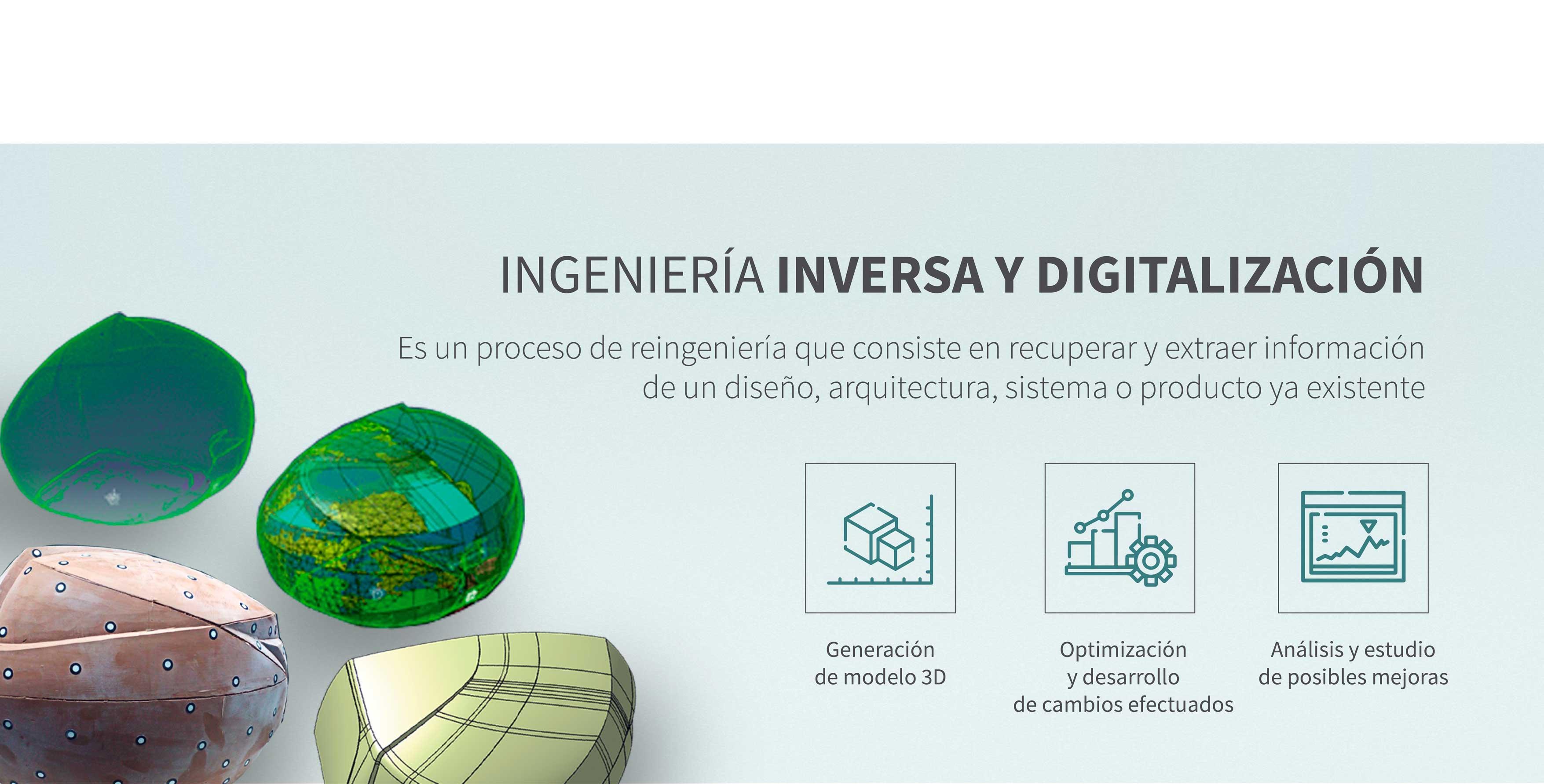 Ingenieria-inversa-y-digitalizacion