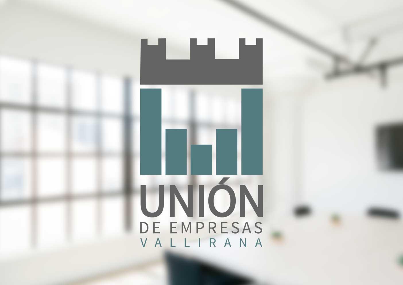 UNION-DE-EMPRESAS_DELPROSL_VALLIRANA