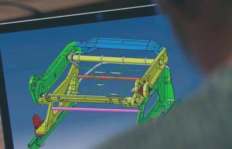 Delpro SL Ingeniería y Diseño Industrial Vallirana