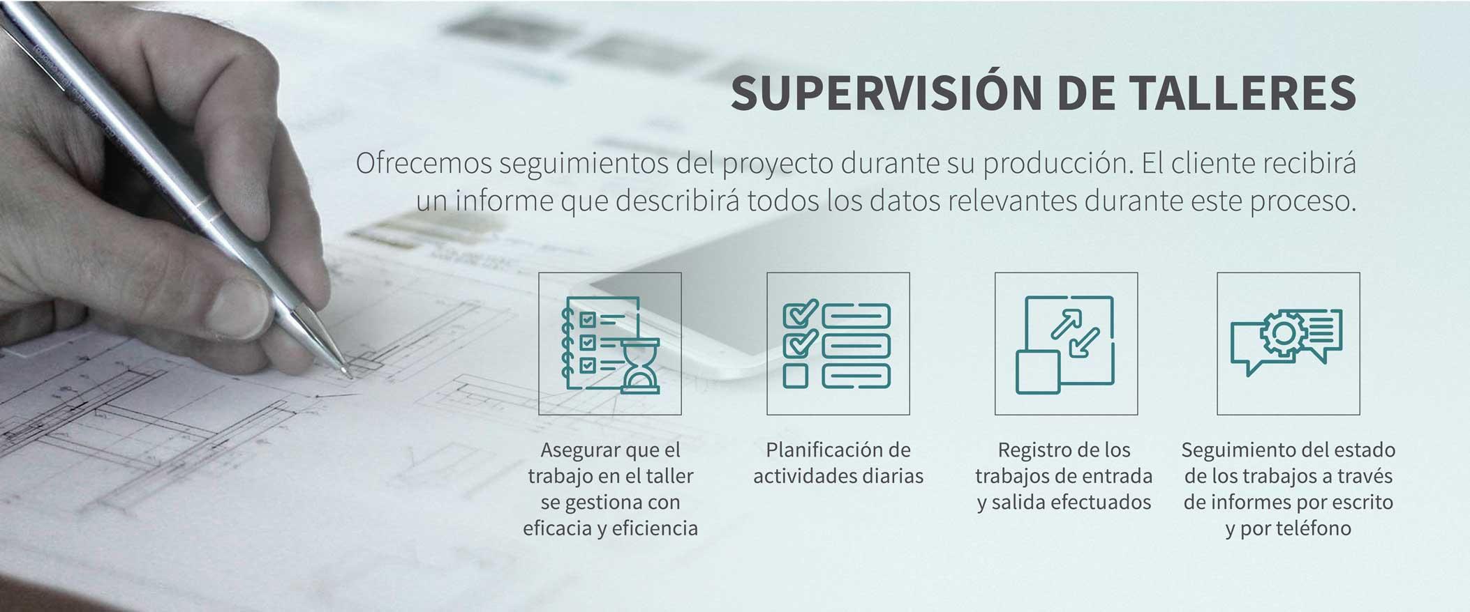 SUPERVISION_TALLERES_2_DELPROsl_VALLIRANA_BARCELONA
