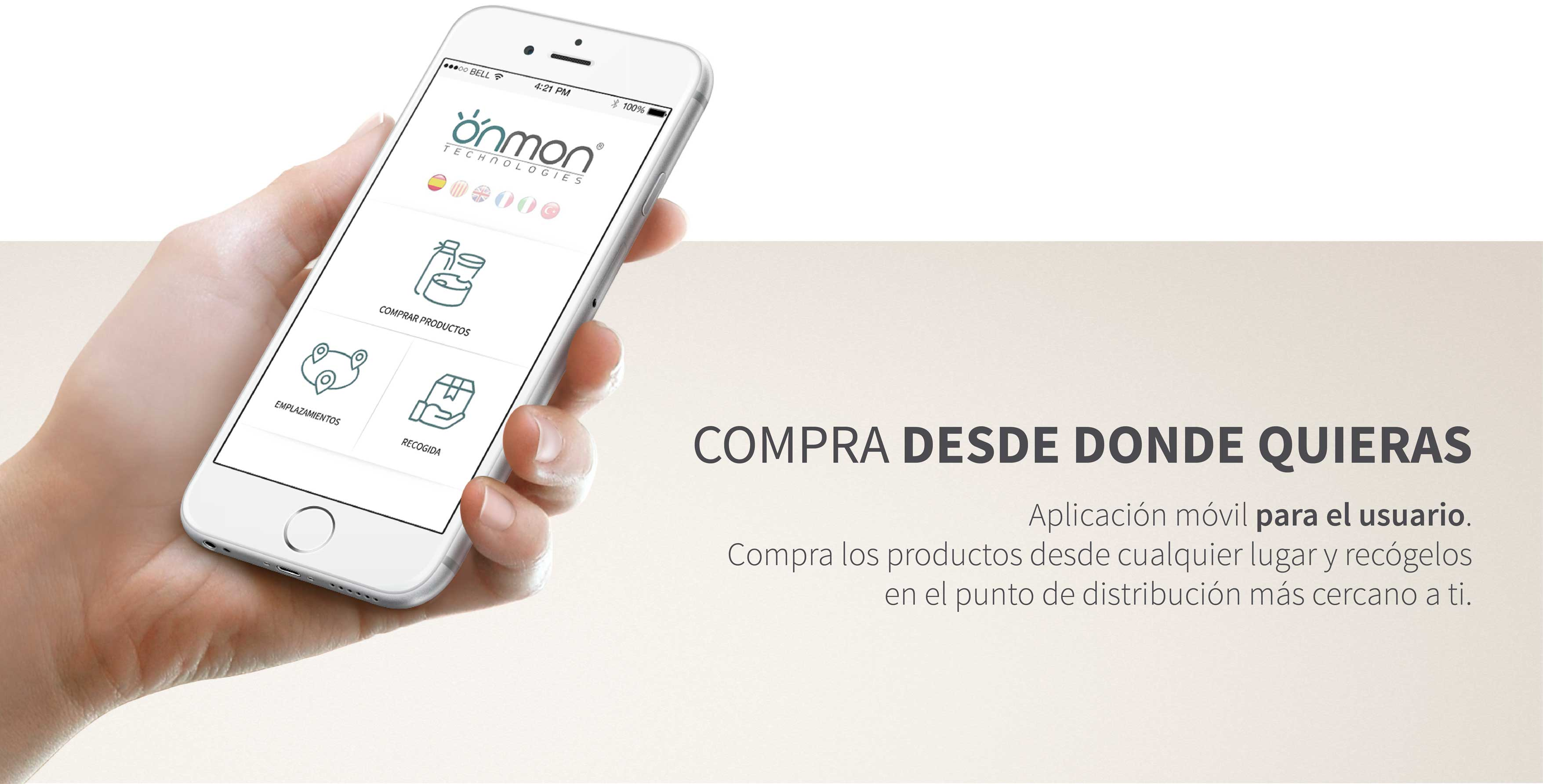 USUARIO_APP_ONMONTECHNOLOGIES_WEB