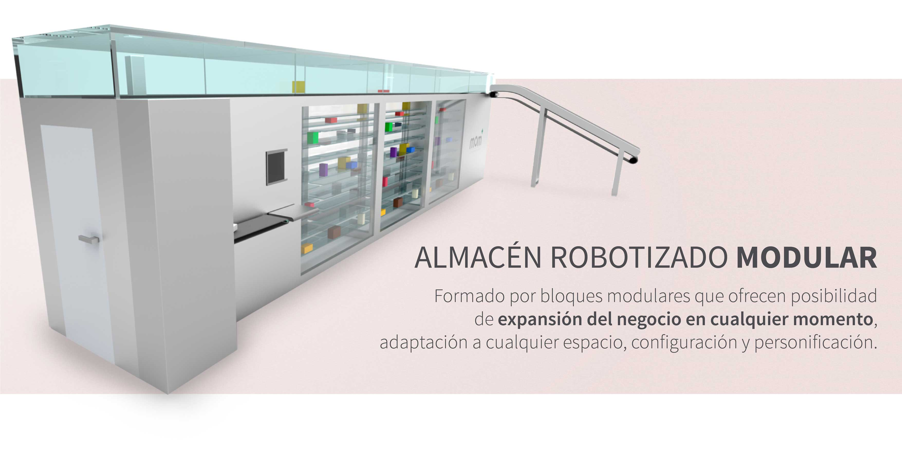 ALMACÉN_MODULAR_ROBOTIZADO_ONMON_TECHNOLOGIES