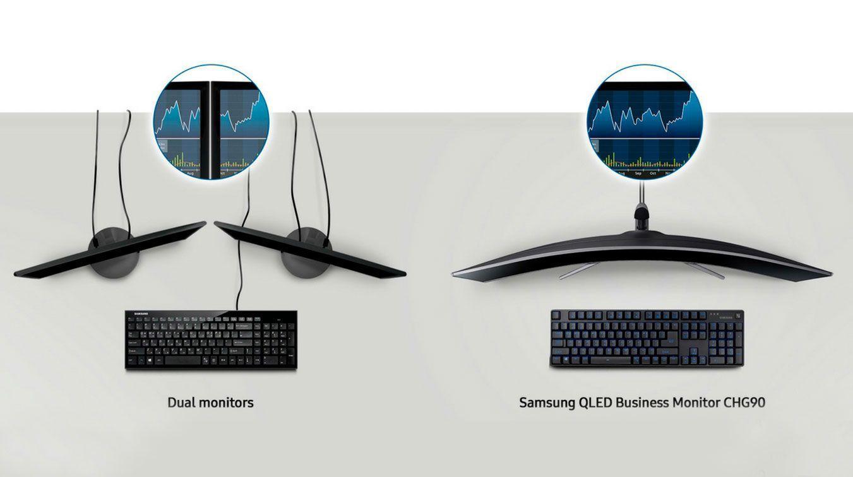 Monitor-panoramico-Samsung_