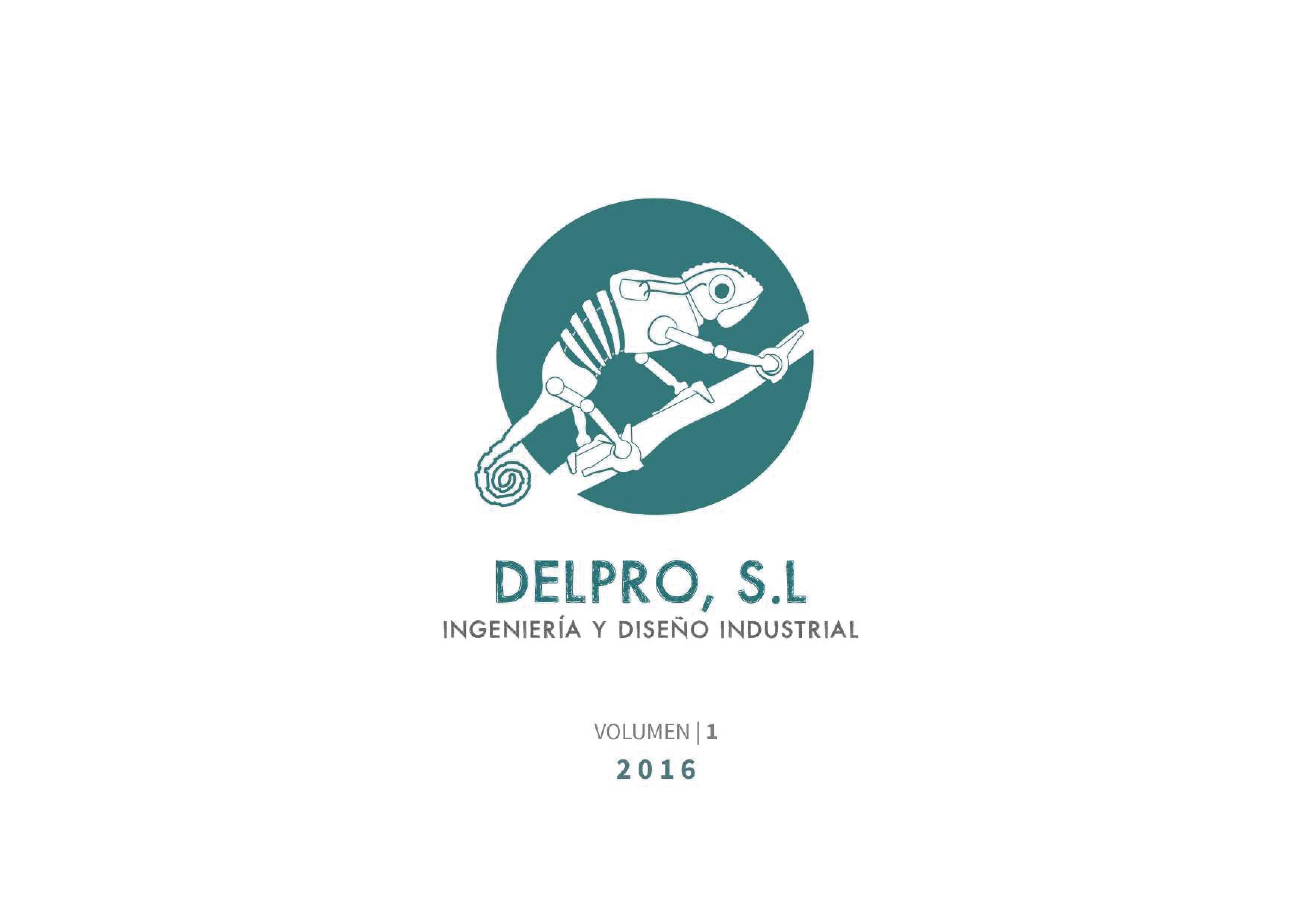 REVISTA_DELPROSL_2018_WEB